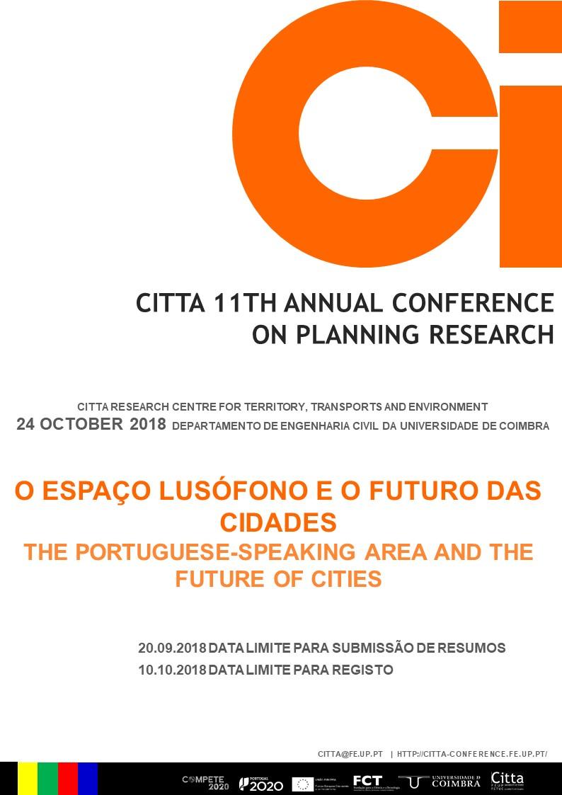 Cartaz_11thCITTA Conference_v1.jpg