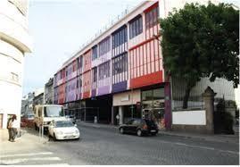 centro_comercial.jpeg