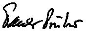 pcpinho_signature.png