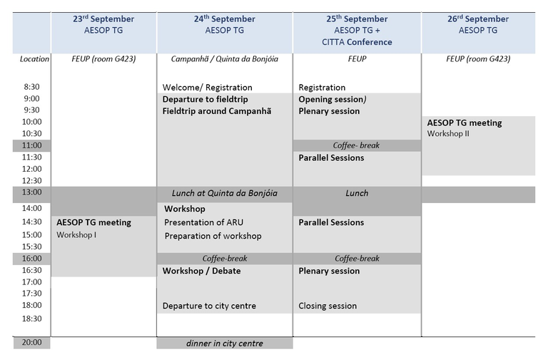 programme2015.png