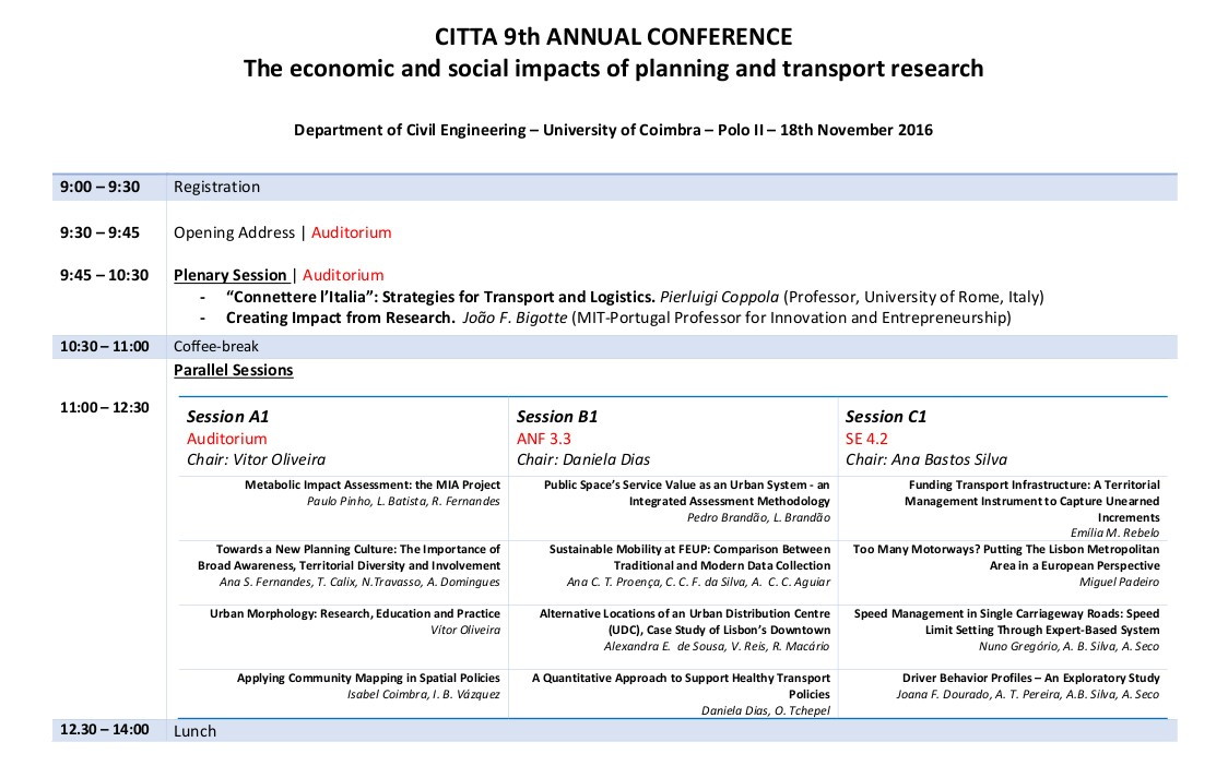 programme9_conference