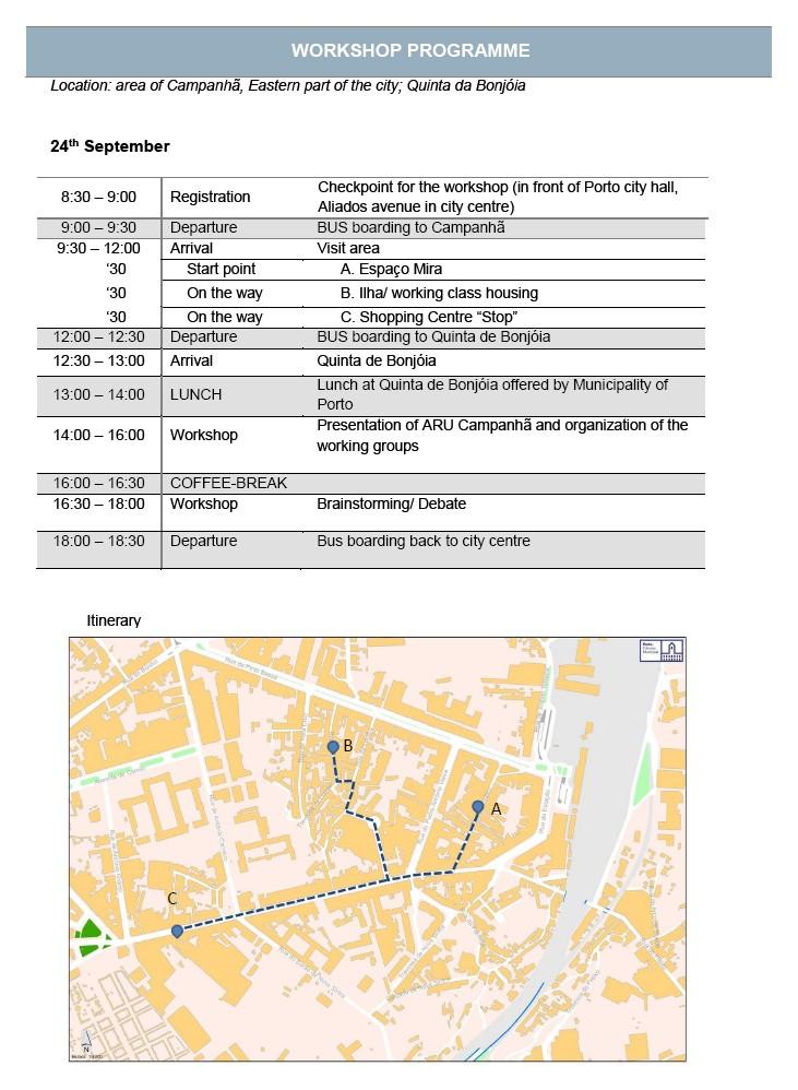 workshop_programme_8.png