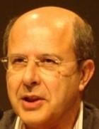 Carlos Fortuna