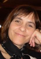 Anabela Ribeiro