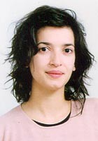 Catarina Cadima