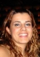 Diana Silva