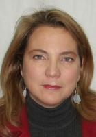 Gabriella Vita