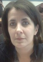 Luisa Batista