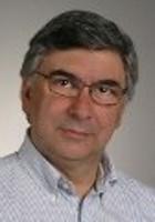 Paulo Pinho