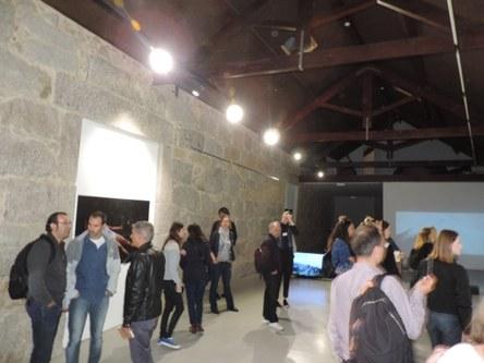 Workshop Campanha - CITTA Conference 013.JPG