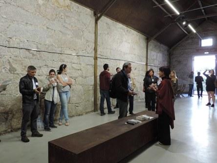 Workshop Campanha - CITTA Conference 034.JPG