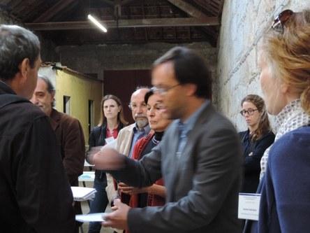 Workshop Campanha - CITTA Conference 088.JPG