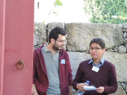 Workshop Campanha - CITTA Conference 100.JPG