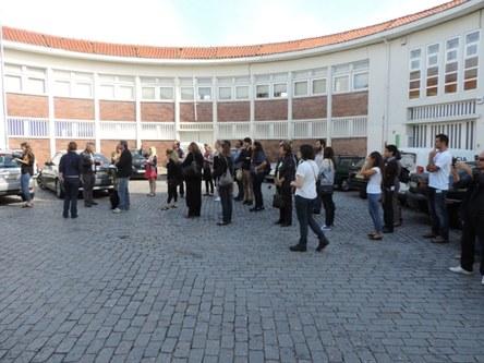 Workshop Campanha - CITTA Conference 129.JPG