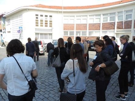 Workshop Campanha - CITTA Conference 131.JPG