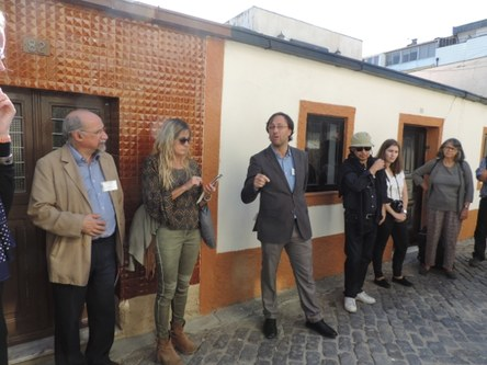 Workshop Campanha - CITTA Conference 140.JPG