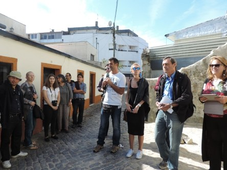Workshop Campanha - CITTA Conference 141.JPG