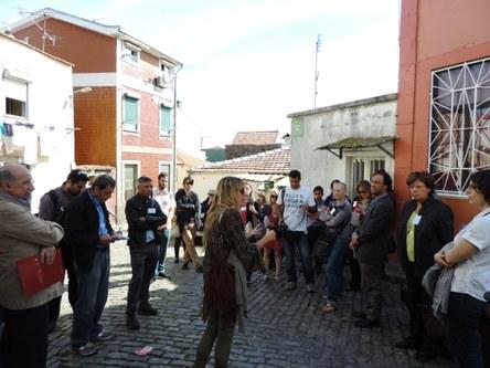 Workshop Campanha - CITTA Conference 167.JPG