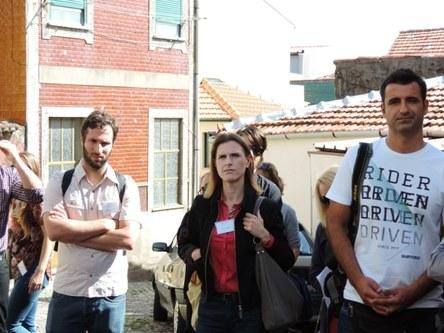 Workshop Campanha - CITTA Conference 169.JPG