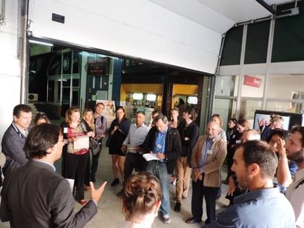 Workshop Campanha - CITTA Conference 190.JPG