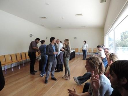 Workshop Campanha - CITTA Conference 227.JPG