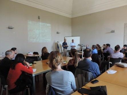 Workshop Campanha - CITTA Conference 264.JPG