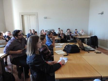 Workshop Campanha - CITTA Conference 266.JPG