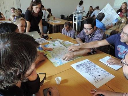 Workshop Campanha - CITTA Conference 274.JPG