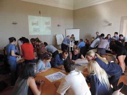 Workshop Campanha - CITTA Conference 283.JPG