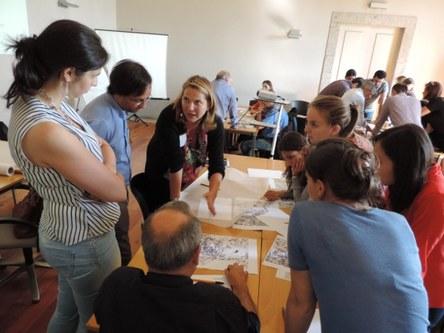 Workshop Campanha - CITTA Conference 285.JPG