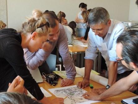 Workshop Campanha - CITTA Conference 296.JPG