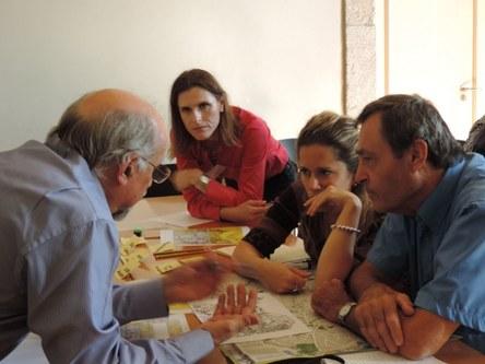 Workshop Campanha - CITTA Conference 302.JPG