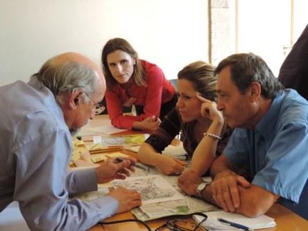 Workshop Campanha - CITTA Conference 303.JPG