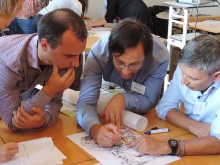 Workshop Campanha - CITTA Conference 311.JPG