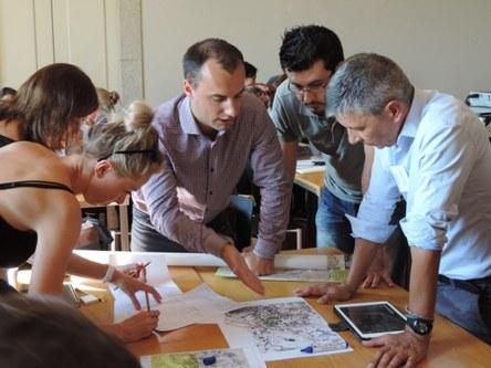 Workshop Campanha - CITTA Conference 317.JPG