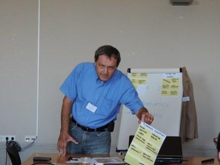 Workshop Campanha - CITTA Conference 318.JPG