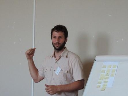 Workshop Campanha - CITTA Conference 335.JPG