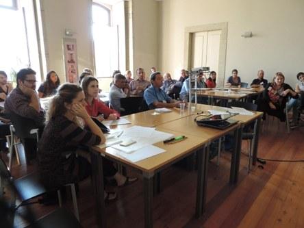 Workshop Campanha - CITTA Conference 349.JPG