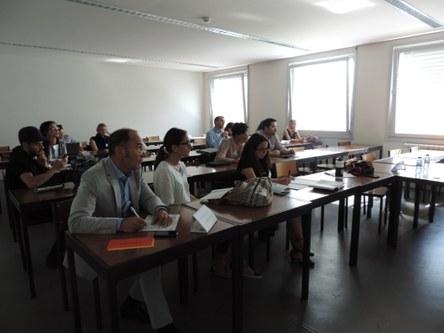Conferencia Citta Porto 0002.JPG