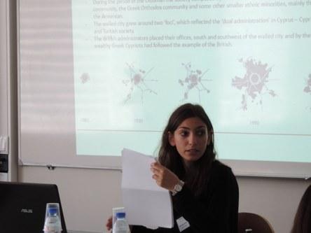Conferencia Citta Porto 004.JPG