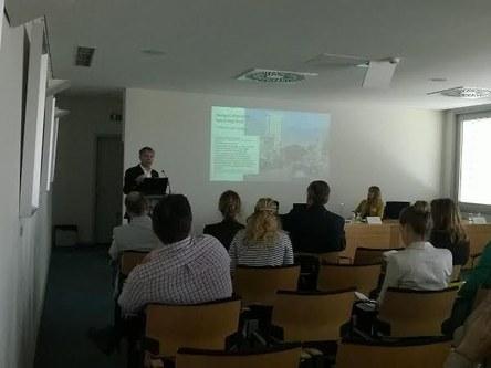 Conferencia Citta Porto 005.jpg