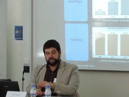 Conferencia Citta Porto 007.JPG
