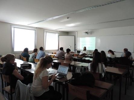 Conferencia Citta Porto 013.JPG