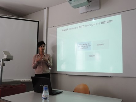 Conferencia Citta Porto 014.JPG