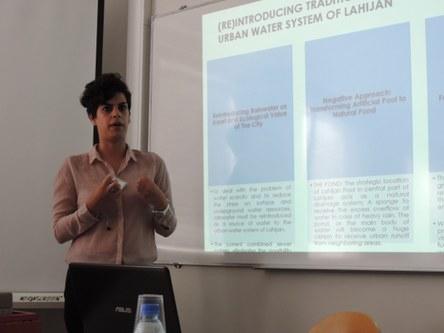 Conferencia Citta Porto 018.JPG