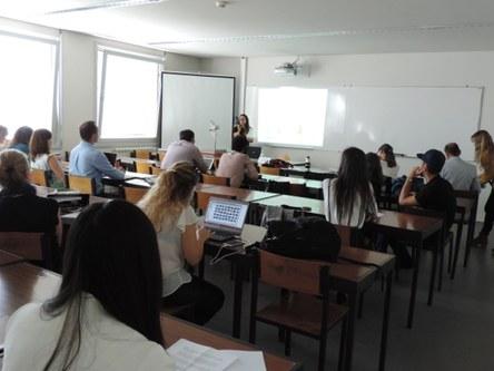 Conferencia Citta Porto 020.JPG