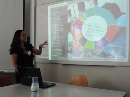 Conferencia Citta Porto 022.JPG