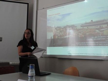 Conferencia Citta Porto 024.JPG