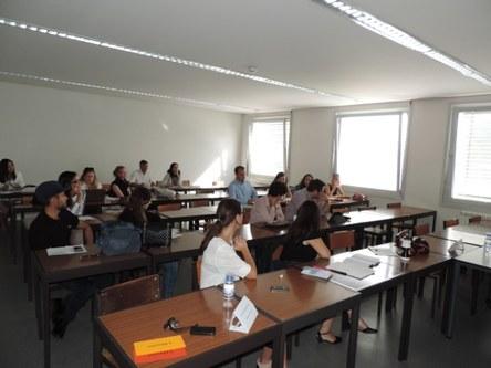 Conferencia Citta Porto 025.JPG