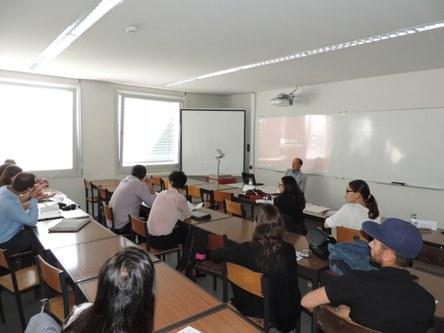 Conferencia Citta Porto 026.JPG